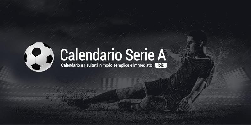 Calendario Partite Juventus Stadium.Calendario Partite Juventus Calendario Serie A 2017 2018